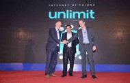 Reliance Group's UNLIMIT LAUNCHES A SUITE OF NEW PRODUCTS AND SERVICES