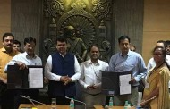 Government of Maharashtra and Tata Trusts collaborate to address malnutrition in the State