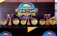 Bajaj Pulsar Festival of Speed - Season 2 concludes with a Grand Finale