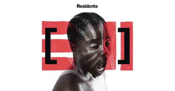 Residente Hits #1 With His Official Debut Single