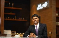 SHERATON HYDERABAD HOTEL, GACHIBOWLI APPOINTS SALIL KOPAL AS DIRECTOR OF SALES & MARKETING