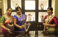 TBZ announces a grand new renovated store with larger range of collections