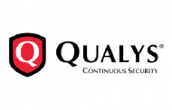 Qualys Helps Financial Institutions Comply with Reserve Bank of India (RBI) Cyber Security Guidelines