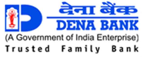 Dena Bank Reduces Marginal Cost Based Lending Rates (MCLR) across all tenors from 1st October, 2017