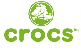 "Crocs Casts Fresh Faces for Third Year of ""Come As You Are"" Campaign"