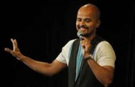 Catch Sorabh Pant perform his brand new show
