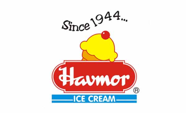 Havmor Ice Cream begins Nationwide Hunt for 'The Coolest Summer Job'