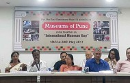 Museums in Pune at One Place
