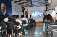 Times and Trends Academy successfully Conducted Workshop on Event Management