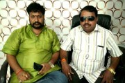 Film Mazdoor Union's Joint Secretary attacked Threatens to kill the Union's General Secretary & F.I.R. registered