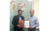 Microsoft India and Telecom Sector Skill Council ink MOU to drive skill development for the Indian Telecom Sector through Project Sangam