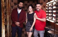 Splash announces Randeep Hooda and Sunny Leone as Brand Ambassadors for their Splash India Business