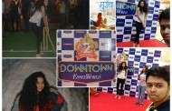 Downtown EsselWorld celebrates 2nd Anniversary with Mithila Palkar