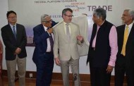 WTCA to enhance Global Trade through its brand image, says Scott