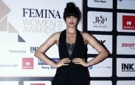 Femina celebrates the power of women with the 5TH edition of 'Femina Women Awards' 2017