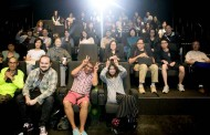 REEL ASIAN CELEBRATES TWENTY YEARS OF HONG KONG CINEMA WITH FILM SCREENINGS, TALKS AND A SPECIAL GUEST