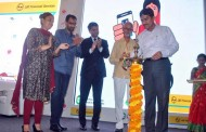 L&T Financial Services launches 'Digital Sakhi' a digital financial inclusion programme for rural women in Maharashtra