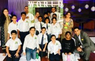 Hyatt Pune Wellness Camp