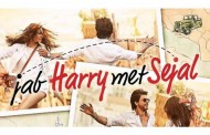 "Sony Music teams up with BhangraFunk & BollyFunk in Los Angeles for a Bhangra Funk Dance Contest for the song ""RADHA"" from the film 'Jab Harry Met Sejal'"