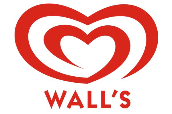 Kwality Wall's wins lawsuit against Amul's misleading ice cream advertisement