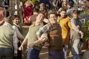 Salman Khan reveals SRK's cameo scene in Tubelight in an exclusive interview to UC News