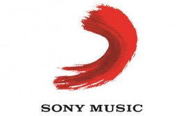 Sony Music announces and exclusive music digital distribution deal with music leader Pabitra Entertainment in Odissa