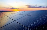 Sterling and Wilson scales new heights; gets awarded the world's largest solar PV plant