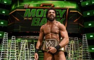 WWE Superstar Jinder Mahal talks about his win in Money in The Bank