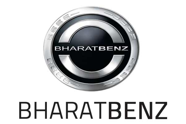 Meet 'Profit Technology': BharatBenz presents all-new heavy-duty truck range
