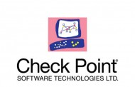 New Check Point Research of 850+ Global Businesses Reports That 100% Have Been Victims of Mobile Attack
