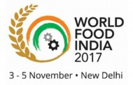 Union Ministry of Food Processing Industries launches World Food India Website