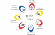 Ricoh India launches RicohDocs 3.0 with enhanced user experience