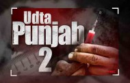 CNN-News18 Exposes the continuing drug menace in Punjab