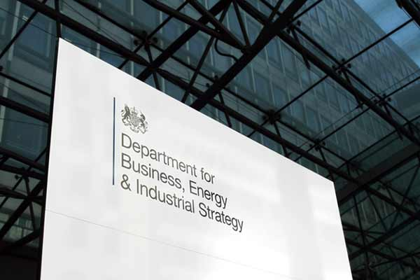 UK Government appoints new members to Competition and Markets Authority Panel