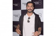 BOMBAY ADDA PRESENTS SUFI NIGHTS WITH SUYYASH RAI