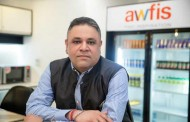 Awfis enters Pune, launches its first centre in Baner