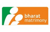 WHAT ARE A GIRL'S KEY EXPECTATIONS WHILE CHOOSING A PARTNER? A BHARATMATRIMONY SURVEY REVEALS