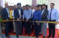 DHL Express expands presence in Bhiwadi