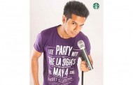 Starbucks is back with exciting in-store performances from well-known artists every Thursday