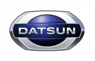 Datsun introduces India's first 5 years unlimited kilometres extended warranty