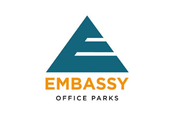 Embassy Office Parks partners with KLAY Schools to offer daycare & pre-school solutions at the Embassy Tech Zone, Pune