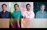 Grizzly Bear Releases New Song and Video for