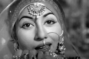 Madame Tussauds adds Bollywood's classic queen Madhubala to their gallery of figures
