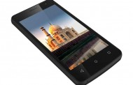iVOOMi Launches Two New Models of Smartphones in the Me Series exclusively on Flipkart