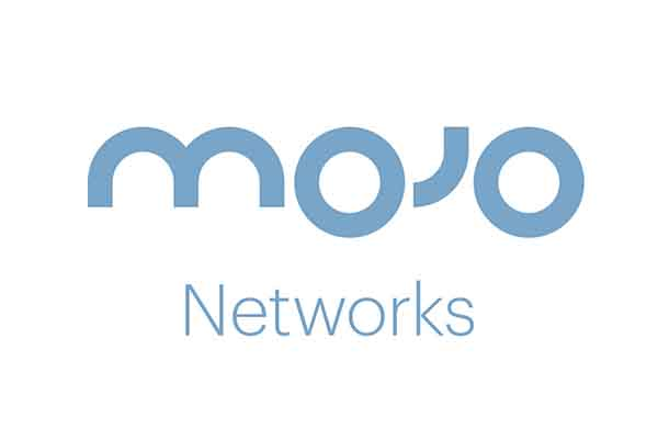 Mojo Networks rolls out disruptive, highly secure, massively scalable Cloud to accelerate India's mega WiFi initiatives
