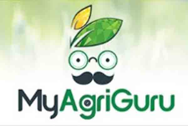 Mahindra's MyAgriGuru App Emerges Successful