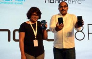 Honor launches the much awaited Honor 8 Pro in India priced at INR 29,999 exclusively on Amazon.in