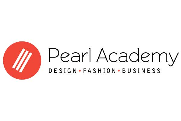 Admission Open for 11 Months Weekend Professional Programs at Pearl Academy