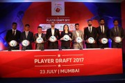 Indian Player Salary see sharp 103 % surge in 3 years