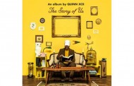Quinn XCII Announces Debut Album,